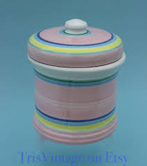 italian canisters kitchen 47 best caleca images on chips alaska and hawaii
