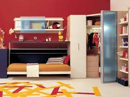 ideas ikea boys bedroom stunning ikea kid room ideas teens