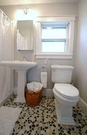 Cape Cod Bathroom Ideas Colors Unusual Ideas 12 Cape Cod Bathroom Designs Home Design Ideas