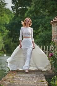 24 best favourite bridal fashion images images on pinterest