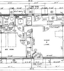 aaron spelling mansion floor plan spelling manor floor plan architectural plans with dimensions