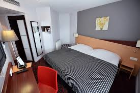 chambres d h es dijon les chambres hôtels kyriad dijon hôtels gare centre ville et