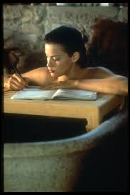 why liv tyler u0027s stealing beauty is the ultimate summer movie vogue