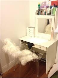 Target Makeup Vanity Bedroom Amazing Vanity Stools Ikea Vanity Chair With Back Swivel