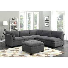 Canby Modular Sectional Sofa Set 6 Sectional Sofa Cross Jerseys