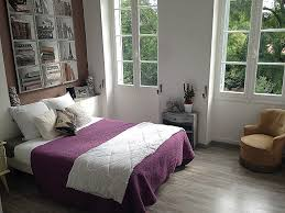 chambre hotes clermont ferrand chambres d hotes clermont ferrand et environs lovely chambre hote