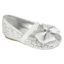 Flower Girls Dress Shoes - reef kids estrella nights infant toddler gold 6pm com