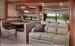 motor home interiors 24 cool motorhome interiors fakrub