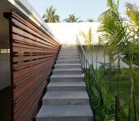Deck Stairs Design Ideas Outside Stairs Design Pictures House Hand Railings For Steps
