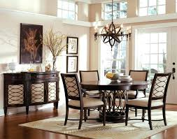 Dining Room Chandeliers Transitional Formal Dining Room Chandelier Motor1usa