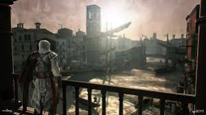 assassins creed ii wallpapers assassin u0027s creed ii wallpaper by mateit on deviantart