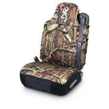 Realtree Bench Seat Covers Bench Browning Bench Seat Covers Universal Pink Camo Steering