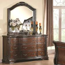 Bedroom Dresser Decoration Ideas Bedroom Dresser Decor Iocb Info