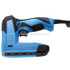 Electric Staple Gun For Upholstery Staple Gun Staple Gun Suppliers And Manufacturers At Alibaba Com