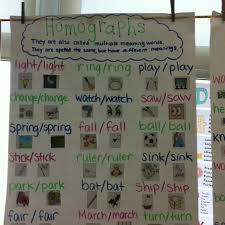 14 best homophone homonym homograph with mrs shelley images on