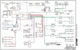 bentley s2 wiring diagram bentley wiring diagrams instruction