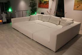 wide angle sectional sofa centerfieldbar com 25 inspirations of wide sectional sofa