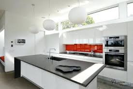 kitchen interior decoration minimalist kitchen interior design best minimalist kitchen ideas