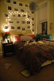 bedroom christmas light decorations indoor clear christmas tree