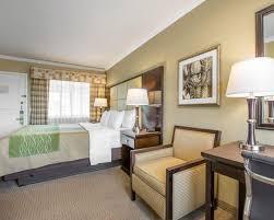 Comfort Inn By The Sea Monterey Comfort Inn Carmel By The Sea Carmel Ca Hotel