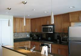 Kitchen Lights Over The Sink by Kitchen Enthrall Hanging Kitchen Lights Over Sink Horrible