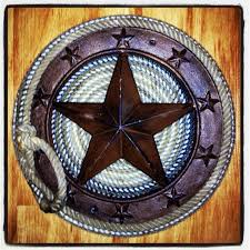 Rustic Texas Home Decor 29 Best Texas Decor Images On Pinterest Texas Pride Rustic
