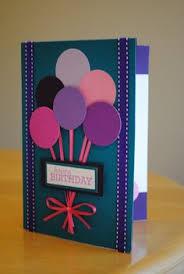Self Made Greeting Cards Design Cute Sheep Birthday Handmade Greeting Card By Samfiregreetingcards