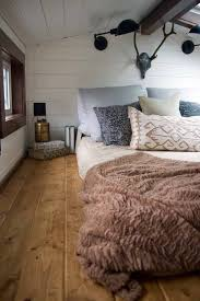 Tumbleweed Tiny House Whidbey by Nw Haven U2013 Tiny House Swoon