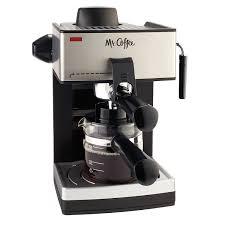 amazon steam gift card black friday deal amazon com espresso machines home u0026 kitchen semi automatic