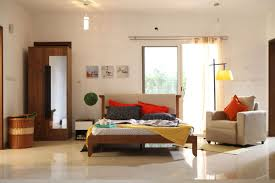 Mini Couch For Bedroom by This Indian Startup Doesn U0027t Want You To Buy Furniture Ever Again