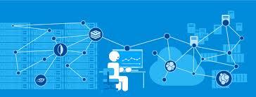 bid data big data dynatrace