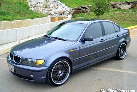 328i 2002 bmw bmw 328i 2002 review amazing pictures and images look at the car