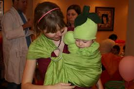 latched on mom top ten halloween costumes for breastfeeding moms
