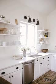 sle backsplashes for kitchens kitchen open shelving design dark cherry wood kitchen cabinet and