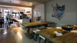 Kitchen And Bar Designs Toro Kitchen And Bar Queenstown Restaurants