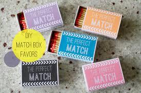 wedding matchboxes matchboxes wedding favors wedding diy match box favors with a free