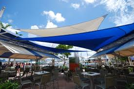 Sail Cloth Awnings Hotel Outdoor Awnings Seating Google Search Agc Pinterest