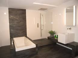 badezimmer grau beige kombinieren uncategorized geräumiges badezimmer grau beige mit badezimmer