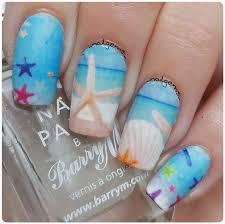 summertime nail art choice image nail art designs
