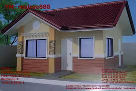 Type Of House Bungalow House by Absolutely Smart 8 Model House Bungalow Type St James Homes Houses