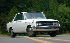 lexus v8 four cam 32 specs this jaw dropping lexus v8 powered 1968 toyota corona could be yours