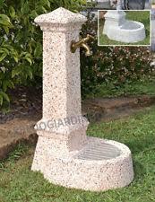 fontane per giardini fontane da esterno ebay