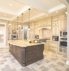 kitchen base cabinets cheap beige kitchen cabinets white cabinets with white granite cabinets
