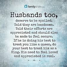 marriage quotes for him 75 best husband quotes with images