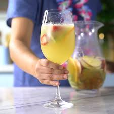 french 75 png clericot recipe tastemade