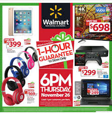 target black friday 2016 circular walmart black friday sales circular released here u0027s all 32 pages