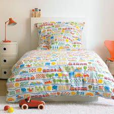 kids lockers ikea simple kids bedroom with colorful pattern kids bedding sets