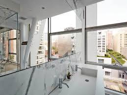 style trough sink for bathroom commercial trough sink bathroom