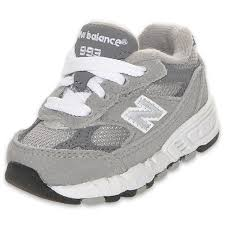 Types Of Grey Color by Kid U0027s Shoes Sale The Newest Type Of Shoes Cheap Sale Online
