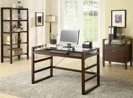 Office Desk With Glass Top Table Glass Office Table Bright Glass Office Table Malaysia